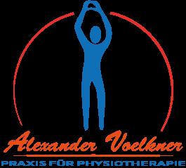Praxis für Physiotherapie Alexander Voelkner